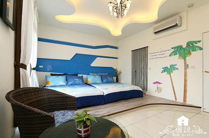 背景墙 房间 家居 起居室 设计 卧室 卧室装修 现代 装修 729_483